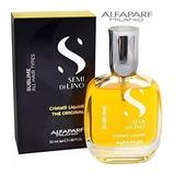 Cristalli Liquidi Semi Di Lino Diamond Alfaparf ® 50 Ml