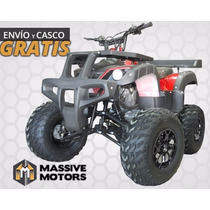 Buggy, Cuatrimoto, Arenero, Honda,yamaha, Moto,go Kart, Atv