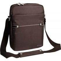 Bolsa Sumdex N.s. 10.2-pulgadas Netbook / Tablet Case (100b
