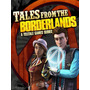 Videojuego Tales From The Borderlands Ps3 Ibushak Gaming