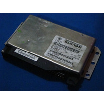 Computadora De Transmision Passat-audi P/n. 3b0 927 156 Ac