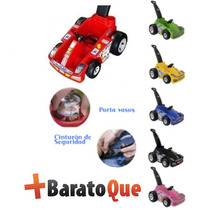 006/g - Montables Tipo Carreola; F1car (montable Ideal Para