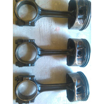 Biela Piston Ford Lobo Explorer Expedition Mustang 5.4 V8