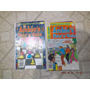 Archie Comics En Ingles Torombolo Archies Pals N Gals