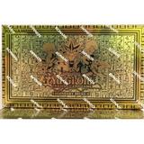 Legendary Decks 2 Oferta!!! Nuevo Dioses Egipcios Exodia Y+