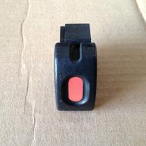Boton Intermitentes Gm Chevy 94 03 Todos Modelos Preventivas