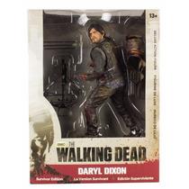 The Walking Dead Daryl Dixon De 25 Cm Mcfarlane Toys