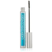 Maybelline New York Lash Mascara Waterproof Descubrimiento M