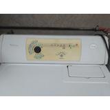 Secadora De Gas Whirlpool