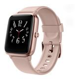 Smartwatch Reloj Inteligente Impermeables Pantalla Táctil R
