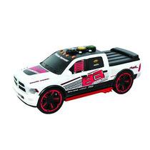 Vuelve Racers - Dodge Ram