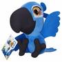 Peluche Original Blue Rio Bluesky 17cm