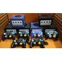 Nintendo Gamecube/2juegos/garantía/promoción-envio Gratis!!!
