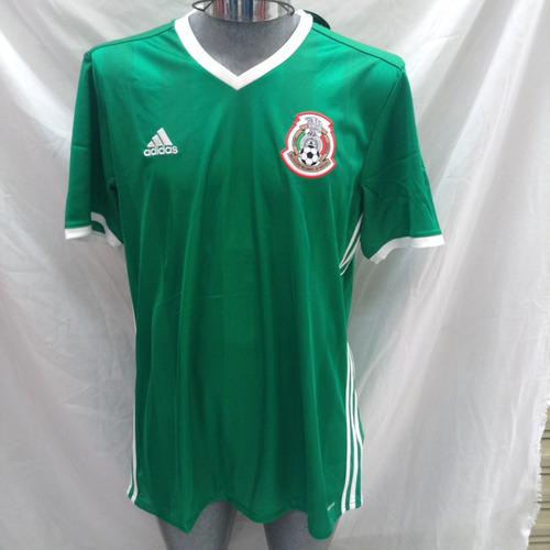 Jerseys de Colección - Melinterest México f89759f1a3fc7
