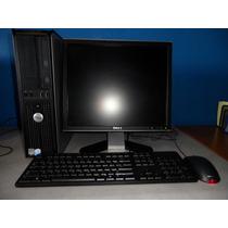 Promo De Computadoras Hp Y Dell Super Precios Envio Gratis