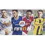 Fifa 17 En Español !!- Pc Digital