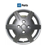 Tapon Rueda Chevy C2 R13 Gm 1994 A 2011 1pz