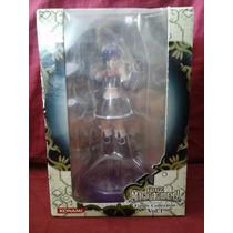 Konami Quiz Magic Academy Japan Figure Collection Vol.1 Yuri