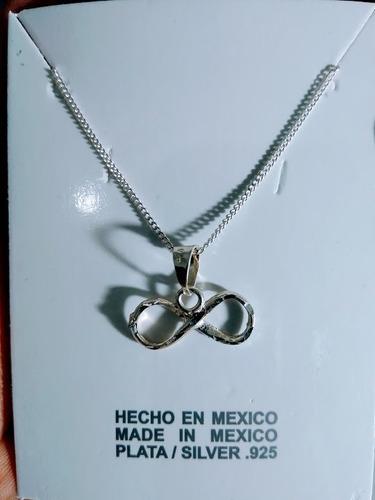 ea868fb36ba4 Dije Infinito Cruz Ancla Cristo Torre Pluma Angel Plata 925 en venta en  Silao Guanajuato por sólo   145