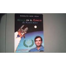DERMATOLOGIA ATLAS ROBERTO DE PDF ARENAS