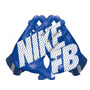 Guantes Nike Vapor Jet 3.0 Fb Youth Large