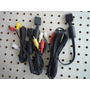 Cables De Audio Video Consola Playstation 2 Psone Ps2 Ps3 Av