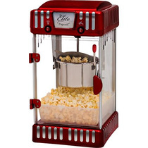 Maquina Para Hacer Palomitas De Maiz Great Northern Popcorn
