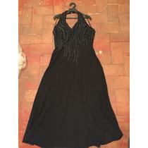 bdec656ec0 Oferta Vestido De Fiesta Graduación Nina Nore De Liverpool en venta ...