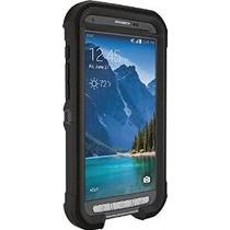 Otterbox Estuche Defender Serie Para Samsung Galaxy S5 Activ