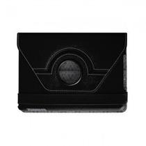 La Mas Barata Funda Tablet Vorago Tc-300 Negra Tablet 9.7