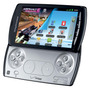 Original Sony Ericsson Xperia Play Z1i R800 3g 4.0