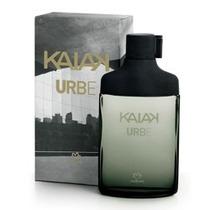 Kaiak Urbe Colonia Desodorante Masculina Natura 20% Descuent