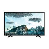 Pantalla Smart Tv Hisense 50 Led Uhd 4k 60hz  50h6d Reacond