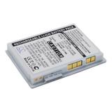 Bateria Pocket Pda Dell Axim X3, X3i, X30 1000 Mah Hy1