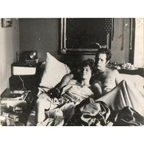Marcello Mastroianni Jacqueline Bisset Donna Della Domenica