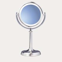 Espejo para tocador con luz integrada en mercado libre m xico - Espejos de tocador con luz ...