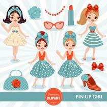 b70febcae4 Busca imagenes de vestidos para niños con los mejores precios del ...