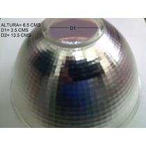 Parabola Reflejante 575w Scanner Cabeza Movil Usada