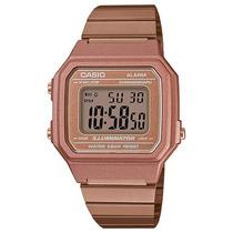 a870cc008c5d Reloj de Pulsera Mujer con los mejores precios del Mexico en la web ...