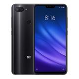 Celular Xiaomi Mi 8 Lite 64gb 4gb Ram Dual Sim 4g Lte