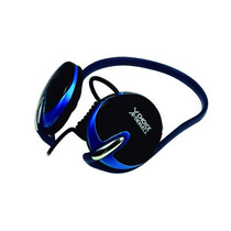 Audifonos On Ear Perfect Choice Con Micro Nuca Pc-110309