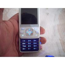 Celular Sony C903a Cambio Pantalla Reparar Piezas