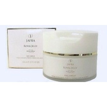 Jafra Royal Jelly Cell Spam Body Complex 200ml