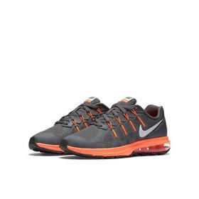 8b7689c9ef5 Categoría Hombre Running Nike - página 5 - Precio D México