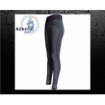 Leggings Sport (gym, Yoga, Fitness Crossfit) Envio $55 Dhl