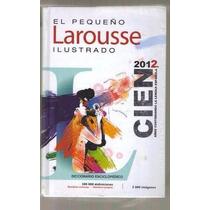 Larousse 2012
