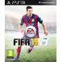 Fifa 15 + Ultimate Team + Online Pass