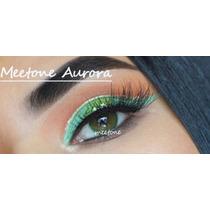 b052ee48aec77 Pupilentes Marca Meetone Linea Aurora .colores Disponibles en venta ...