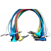 Cable Pare Pedal Medida Standart