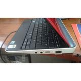 Computadora Portátil Laptop Dell Mini 1012